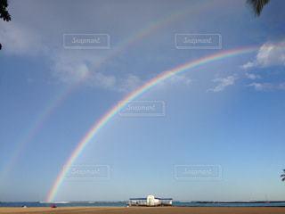 海辺の写真・画像素材[392828]