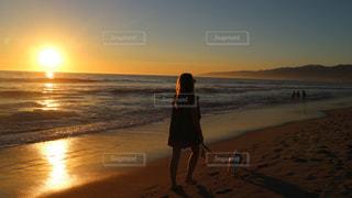 海の写真・画像素材[310078]