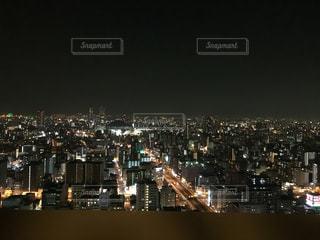 大阪の写真・画像素材[310012]