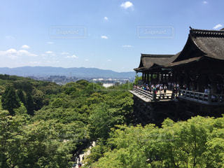 京都 - No.341836