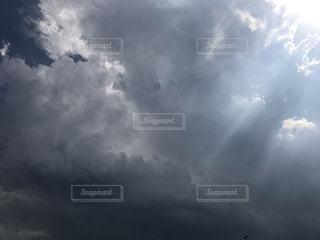 空の写真・画像素材[474360]