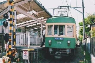 No.2295 風景
