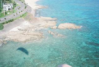 奄美大島の海!の写真・画像素材[3014570]