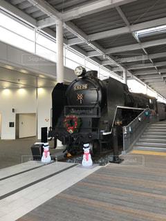 No.310283 電車