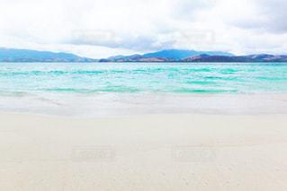 海の写真・画像素材[310380]