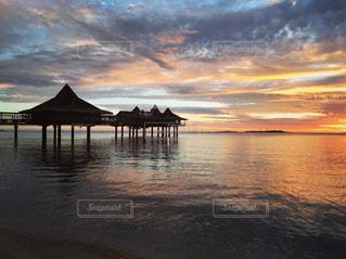 海の写真・画像素材[310497]