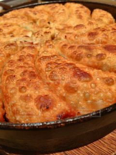 食べ物の写真・画像素材[311381]
