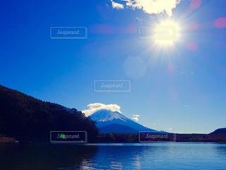 風景 - No.315851