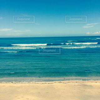 海の写真・画像素材[311703]