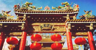 横浜の写真・画像素材[313158]