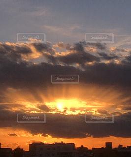 風景の写真・画像素材[317799]