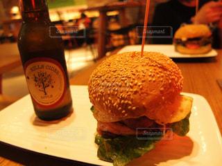食べ物の写真・画像素材[312042]