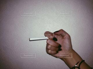 タバコの写真・画像素材[313212]