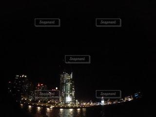 風景の写真・画像素材[316662]