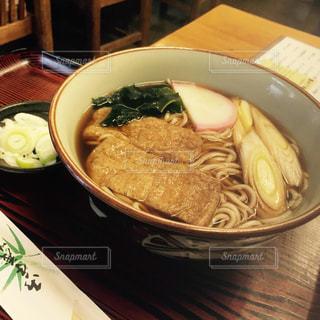 食べ物の写真・画像素材[311162]