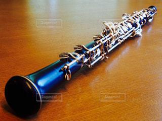 楽器の写真・画像素材[312246]