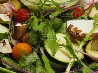 野菜 - No.312251