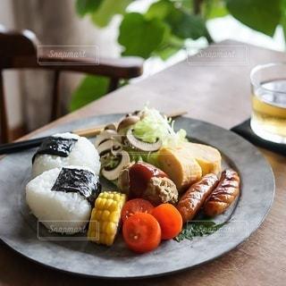 食べ物の写真・画像素材[2530]
