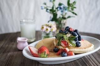 食べ物の写真・画像素材[2522]