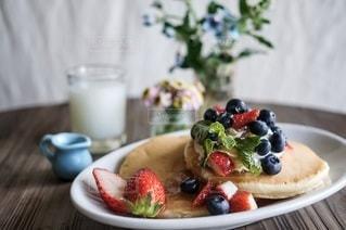 食べ物の写真・画像素材[2520]