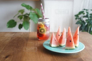 食べ物の写真・画像素材[2516]