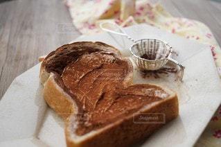 食べ物の写真・画像素材[2512]