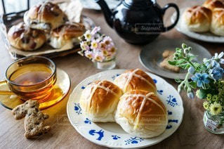 食べ物の写真・画像素材[2506]