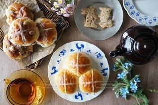 食べ物の写真・画像素材[2505]
