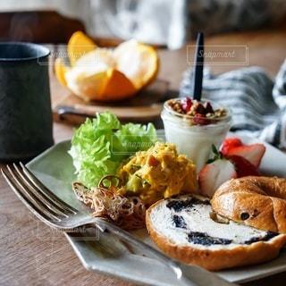 食べ物の写真・画像素材[2502]
