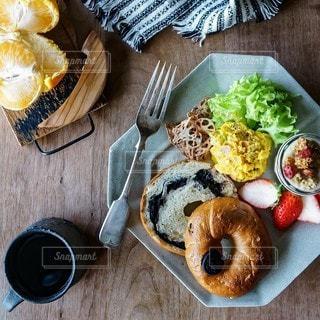 食べ物の写真・画像素材[2501]