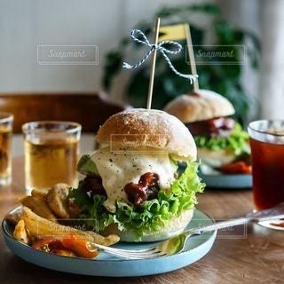食べ物の写真・画像素材[2498]