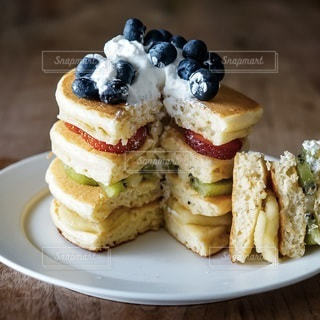 食べ物の写真・画像素材[2497]