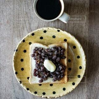 食べ物の写真・画像素材[2496]