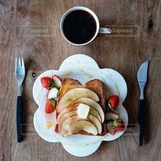 食べ物の写真・画像素材[2495]