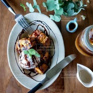 食べ物の写真・画像素材[2489]