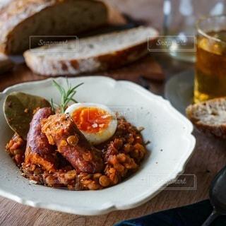 食べ物の写真・画像素材[2472]