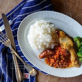 食べ物の写真・画像素材[2470]