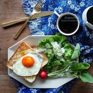 食べ物の写真・画像素材[2467]