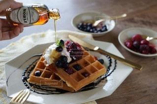 食べ物の写真・画像素材[2464]