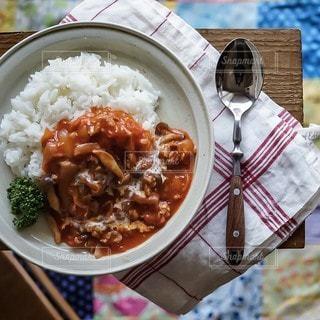食べ物の写真・画像素材[2463]