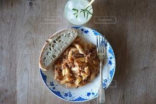 食べ物の写真・画像素材[2462]
