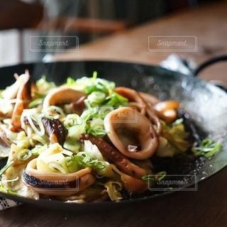 食べ物の写真・画像素材[2461]