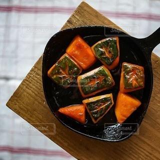 食べ物の写真・画像素材[2458]