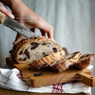 食べ物の写真・画像素材[2457]