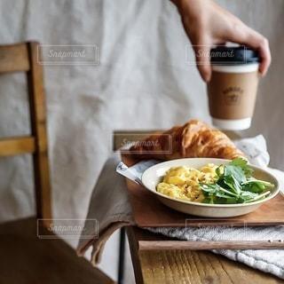 食べ物の写真・画像素材[2448]