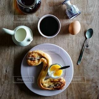 食べ物の写真・画像素材[2444]
