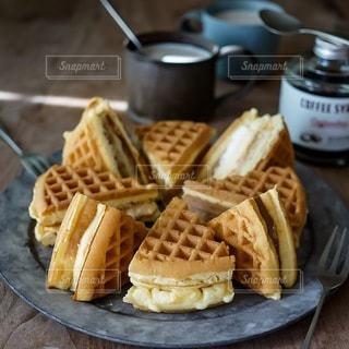 食べ物の写真・画像素材[2442]