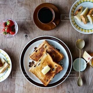 食べ物の写真・画像素材[2437]