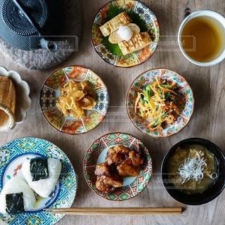 食べ物の写真・画像素材[2435]