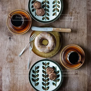 食べ物の写真・画像素材[2432]